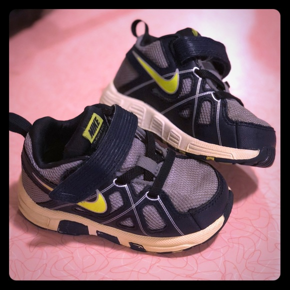 d7cfa67381a best Toddler Nike Sneakers Clearance image collection